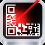 Create a QR code to share with students, parents and/or administrators.