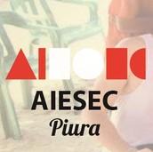 AIESEC PIURA