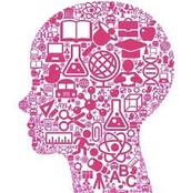 Teaching ELA and Math Students to Use Their Brains in Similar Ways
