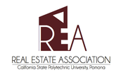 Real Estate Association (REA)