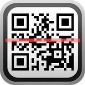 Technology Feature: QR Codes!