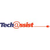 Techassist