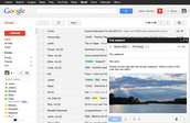 The Gmail