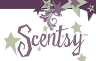 Scentsy by Staci Powell