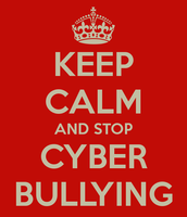 What Happens if You are Being Cyber Bullied?