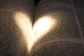 Manifest God's Love