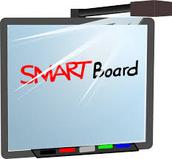 Classified/ECE SMARTboard Training