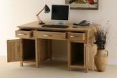 Benefits Of Using Home Computer Desks