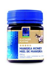 Manuka Health Honey 10% off regular price!