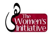 Heya: The Women's Initiative's English Workshop