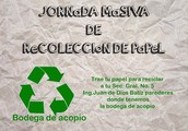 RRR - Reducir - Reciclar - Reutilizar