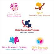GLOBAL KNOWLEDGE VENTURES