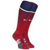 estos calcetines 120$
