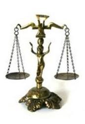 Definisjon av prosedyre advokat