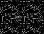 Area of Impact: Mathematics