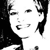 Mrs.Lisa Loder