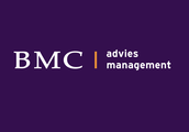 BMC Advies Management