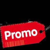 100 crédits plate-forme web pour 25 €, excl TVA
