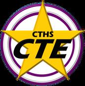 CTE @ CTHS