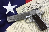 2nd  Amendment, Right to Bear Arms