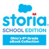 Ohio's 4th Grade Collection