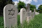 Jewish Practices
