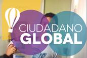 ¿ Qué es ser un Ciudadano Global?