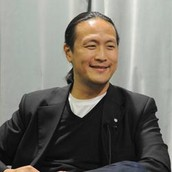 Didac Lee, Founder & CEO Inspirit and FC Barcelona Board Member (Technology Area)