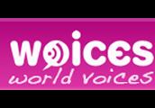 Woices.com