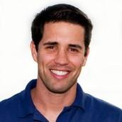 Josh Ochs - Safe, Smart, Social