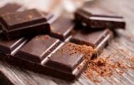 Mexico City's Chocolate