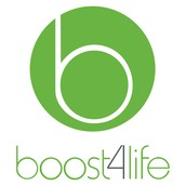 Information meeting - Saturday, August 2nd, 10:00-11:30 at bFit Studio!