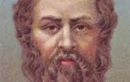 Socrates and Plato on Democracy