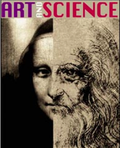Art and Science More Alike than Different!
