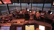 Air Job Controller