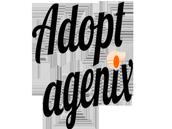 We are the AdoptAgenix Team!