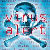 -Viruses
