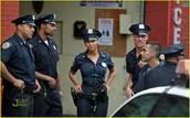 El Policias