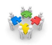 Professional Learning Community Flashback