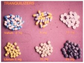 Barbiturates that have higher doses