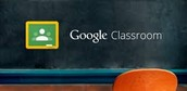 Are you ready to go paperless in your classroom?