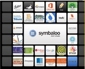 Symbaloo Research Links