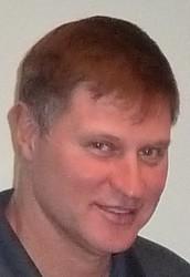 Jim Musil