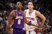 2004 NBA Finals