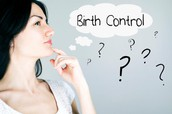 Heath Insurance Providers be required to offer free birth control