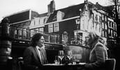 De meest culinaire rondvaart van Amsterdam.