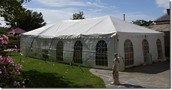Holland Marquee & Party Hire Adelaide