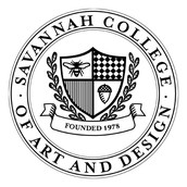 #1 Savannah College of Art and Design