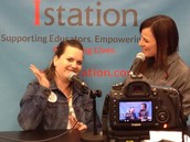 Edtech Work's Podcast by istation