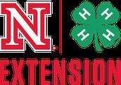Nebraska Extension in Otoe County